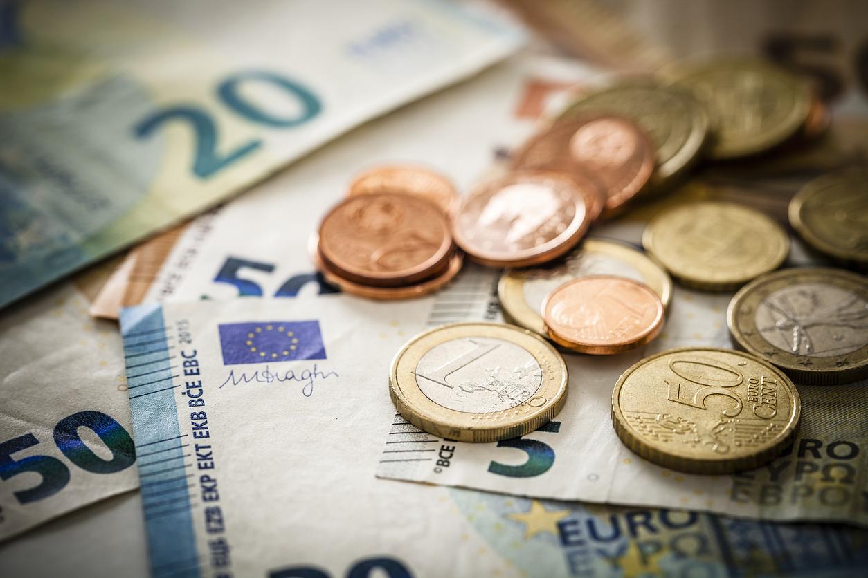 外貨預金のメリットとデメリット・絶対おすすめしない理由を徹底解説