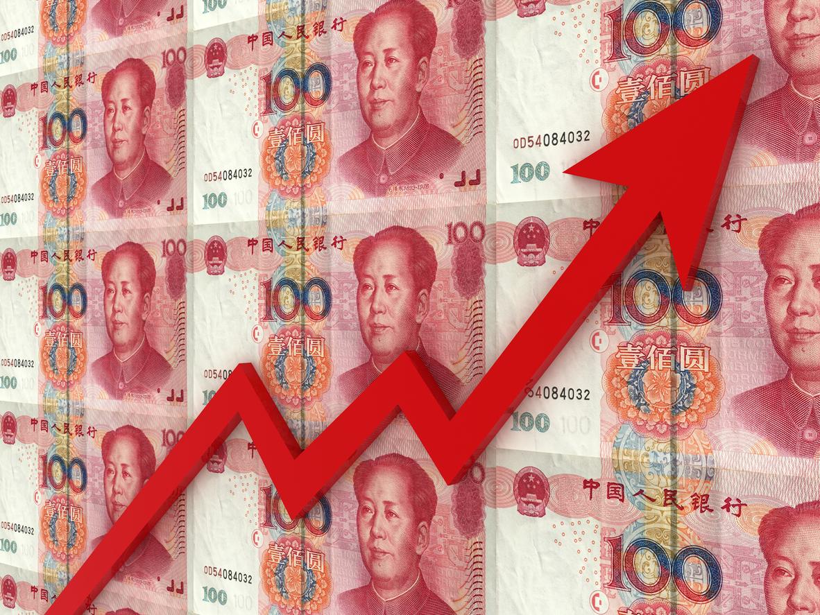 新興国の為替リスクを考える上で重要となる実質金利と国際収支とは何かをわかりやすく解説