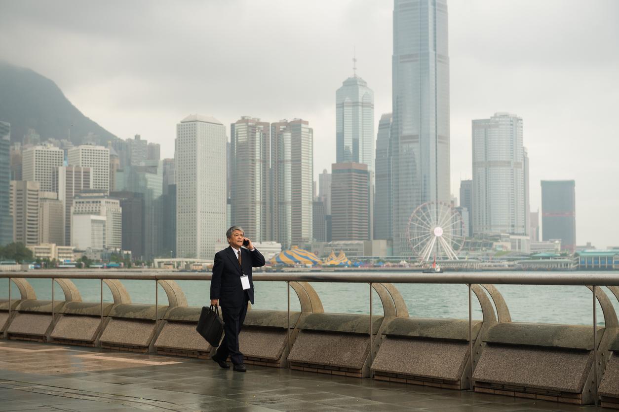ファンズ・オブ・ファンズ、高いトータルリターンで評判の『UBS中国株式ファンド』の運用成績・見通しを解説