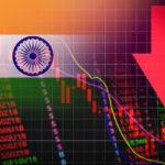 評判の『高成長インド・中型株式ファンド』を徹底評価!確かにインドの中型企業の業績・株価は堅調だが運用成績は?