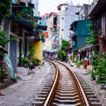 評判のベトナム成長株インカムファンドを徹底評価~ベトナム投資信託を分析~