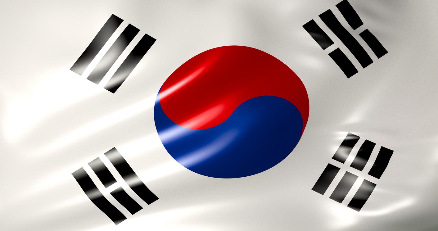 韓国の末路は日本と同様に高齢化社会、少子化社会?今後の株式投資の可能性を検討するファンダメンタル分析