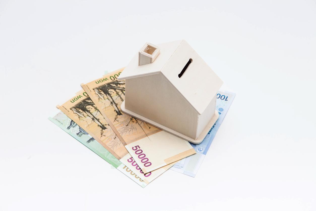 低インフレ・低金利下で安定性を保っている韓国ウォンの為替相場を見通す!
