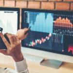 バリュー株(割安株)投資とグロース株(成長株)投資はどちらが魅力的?代表的な投資手法を比較分析。