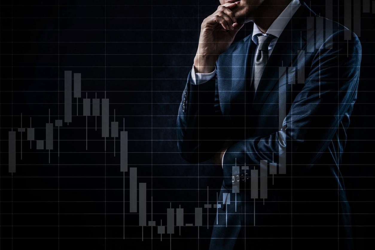 ベンジャミン・グレアム流ネットネット株投資手法を解き明かす