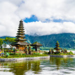 インドネシアETF(EIDO iシェアーズ MSCI インドネシア ETF)を徹底分析ー新興国ETFの弱点を解析ー