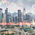 中国籍、香港籍企業株式で中長期的投資・評判の『UBS中国新時代株式ファンド(年2回決算型)』の運用成績・見通しを解説