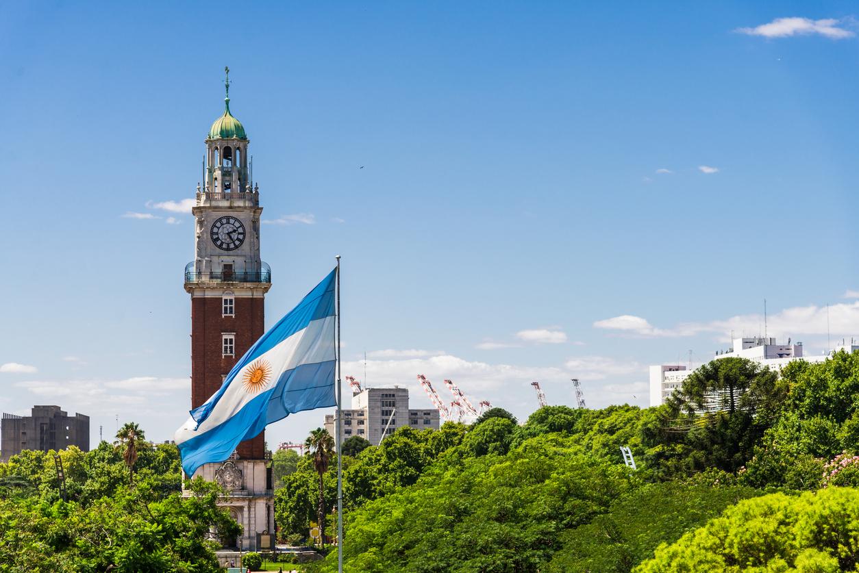 アルゼンチンの金利・インフレ・貿易体制を読み解く・9回目の国債デフォルト回避策は?