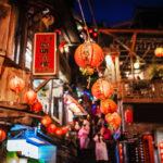 成長鈍化の台湾株式市場への投資は妙味があるのか?限られた投資環境も懸念点!
