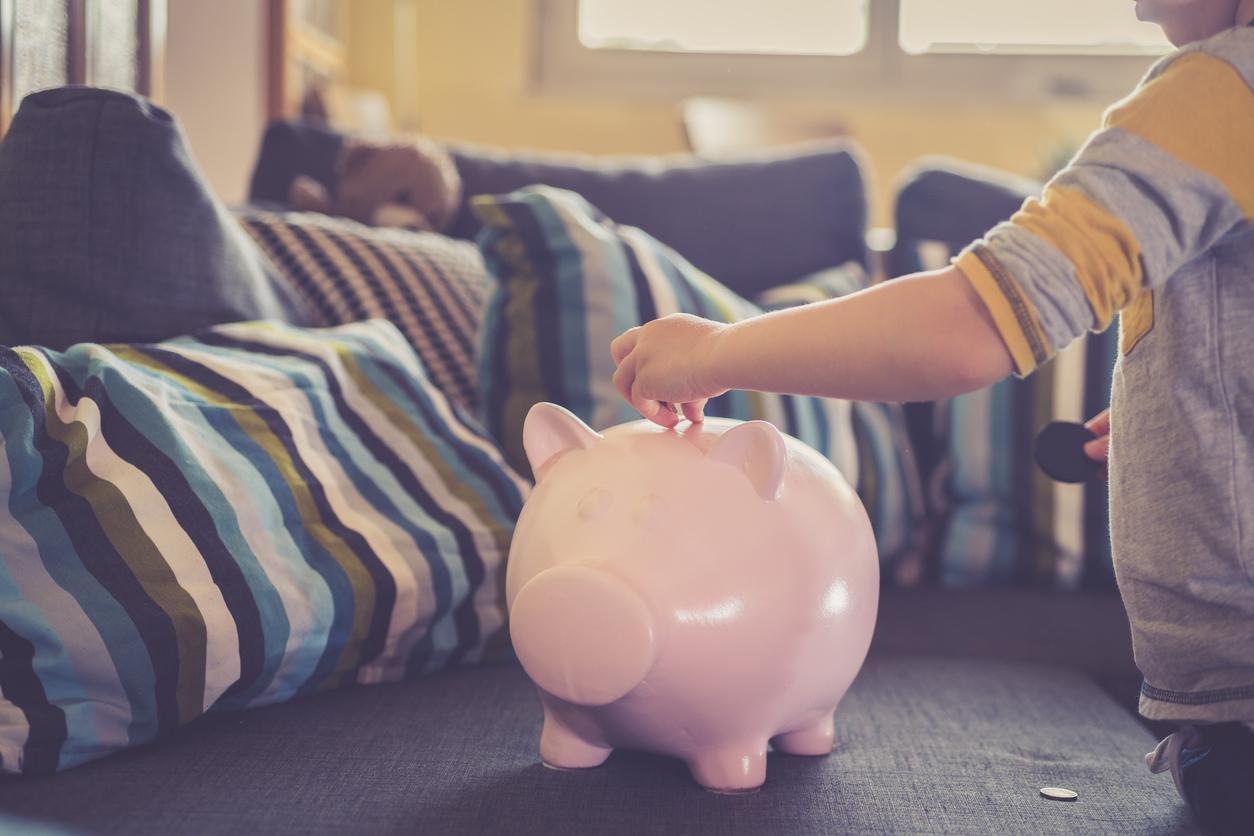 老後生活・マクロ経済スライドで将来の年金の手取りはどれくらい減る?