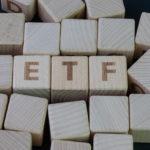 新興国のETFの問題点を徹底解説~おすすめできる新興国投資手法を紹介~