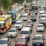 過激発言が目立つドゥテルテ大統領が牽引するフィリピンの経済・政治・財政の総合ファンダメンタル分析。内需で安定的に成長していく国への株式投資も選択肢の一つ?