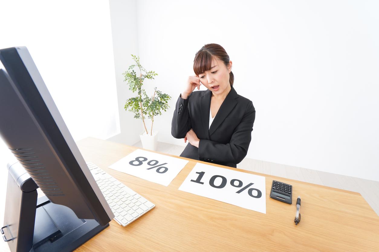 1000万円を10年間資産運用!投資先はどこがベストなのか?利回り毎におすすめ投資手法を紹介する。
