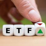 ETFの信託報酬(手数料)は高い?おすすめ投資先は結局どこなのか?