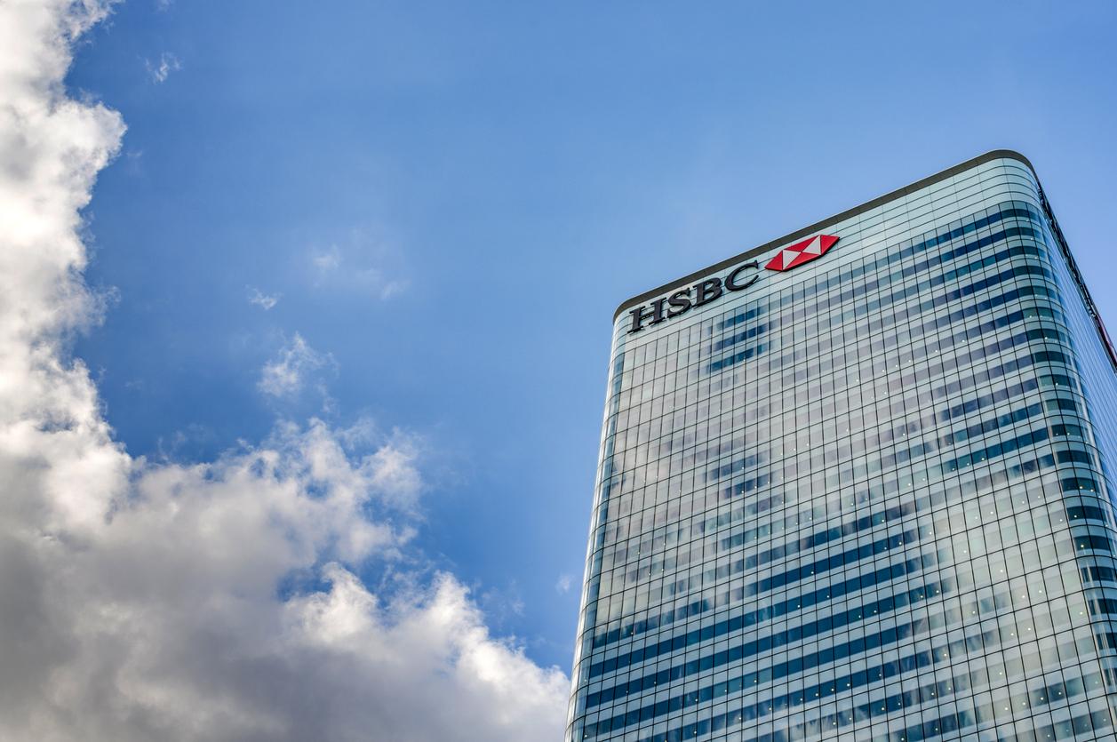 HSBCインドオープンを徹底評価!評判とは異なりMSCIインド指数より低い運用成績。