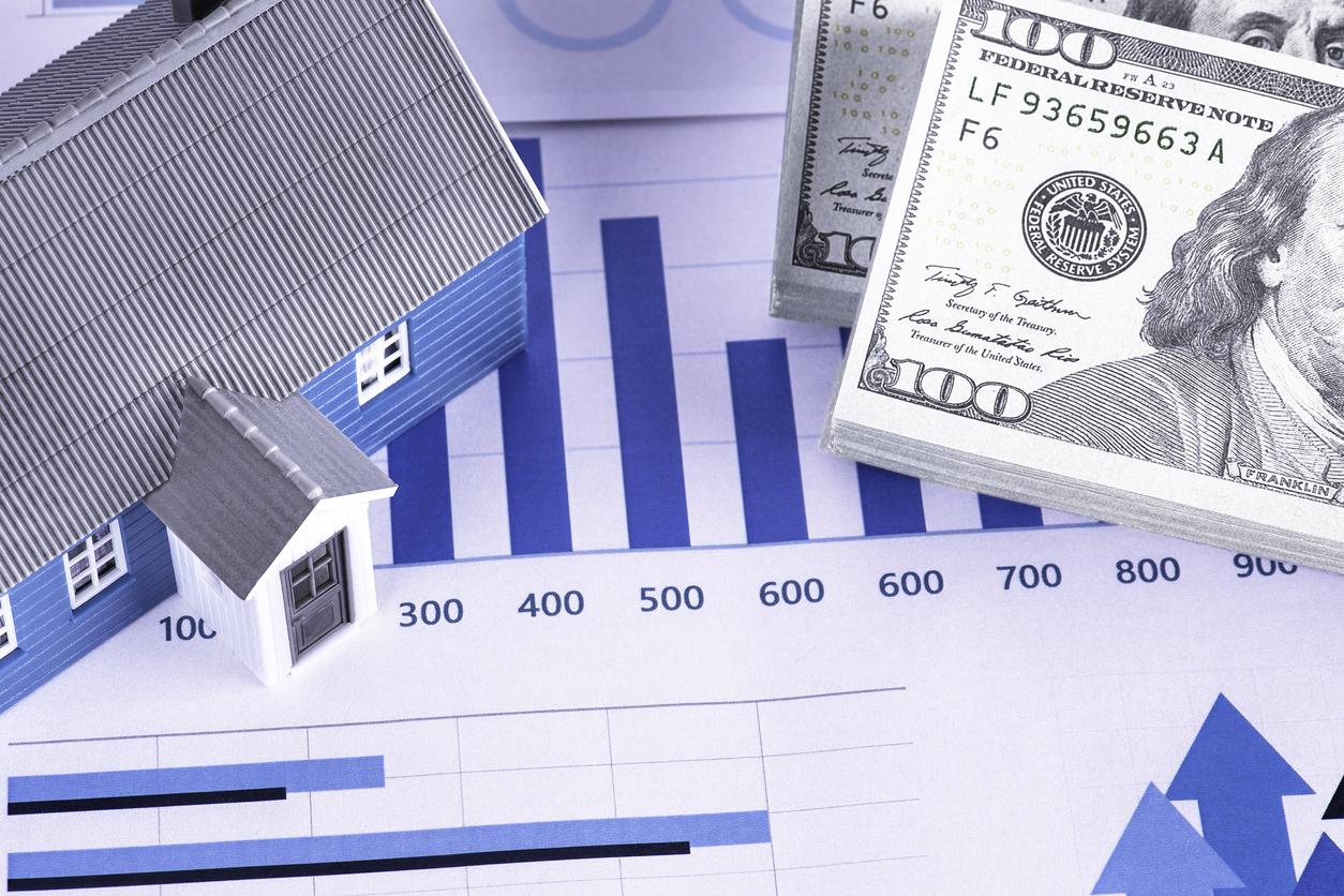 VYM(バンガード・米国高配当株式ETF)のVTIとは何が違うのか??-利回り・配当金・手数料を徹底評価-