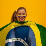 過去デノミを何度も味わったブラジルレアルの為替相場!現在の最大の関心事は金融政策ではなく政治の行く末。