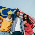 中所得国の罠を突破!東南アジアでいち早く成長を果たしたマレーシア株式投資に向けての経済と財政などをファンダメンタル分析