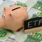 ETFは儲かるのか?仕組みとメリット・デメリットをわかりやすく解説