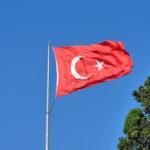 トルコリラショックが話題!トルコの経済と財政を分析する。