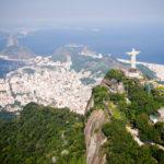 評判のダイワ・ブラジル株式ファンドを徹底評価~ブラジル投資信託の現状と見通しを分析~
