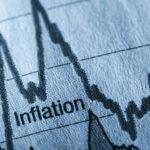 日本銀行の金融政策からハイパーインフレの可能性を解説 破綻へ向かう金融緩和
