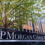 評判の超一流金融グループ運用の『JPMインド株アクティブオープン』は何故低いリターンなのかを含めて徹底評価。分析結果の共有