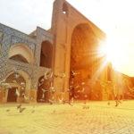 イランの経済成長は魅力的?株式投資への政治・経済・財政のファンダメンタル分析!