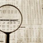 2020年以降の新興国株式の見通しを解説!投資時期はまさに今?