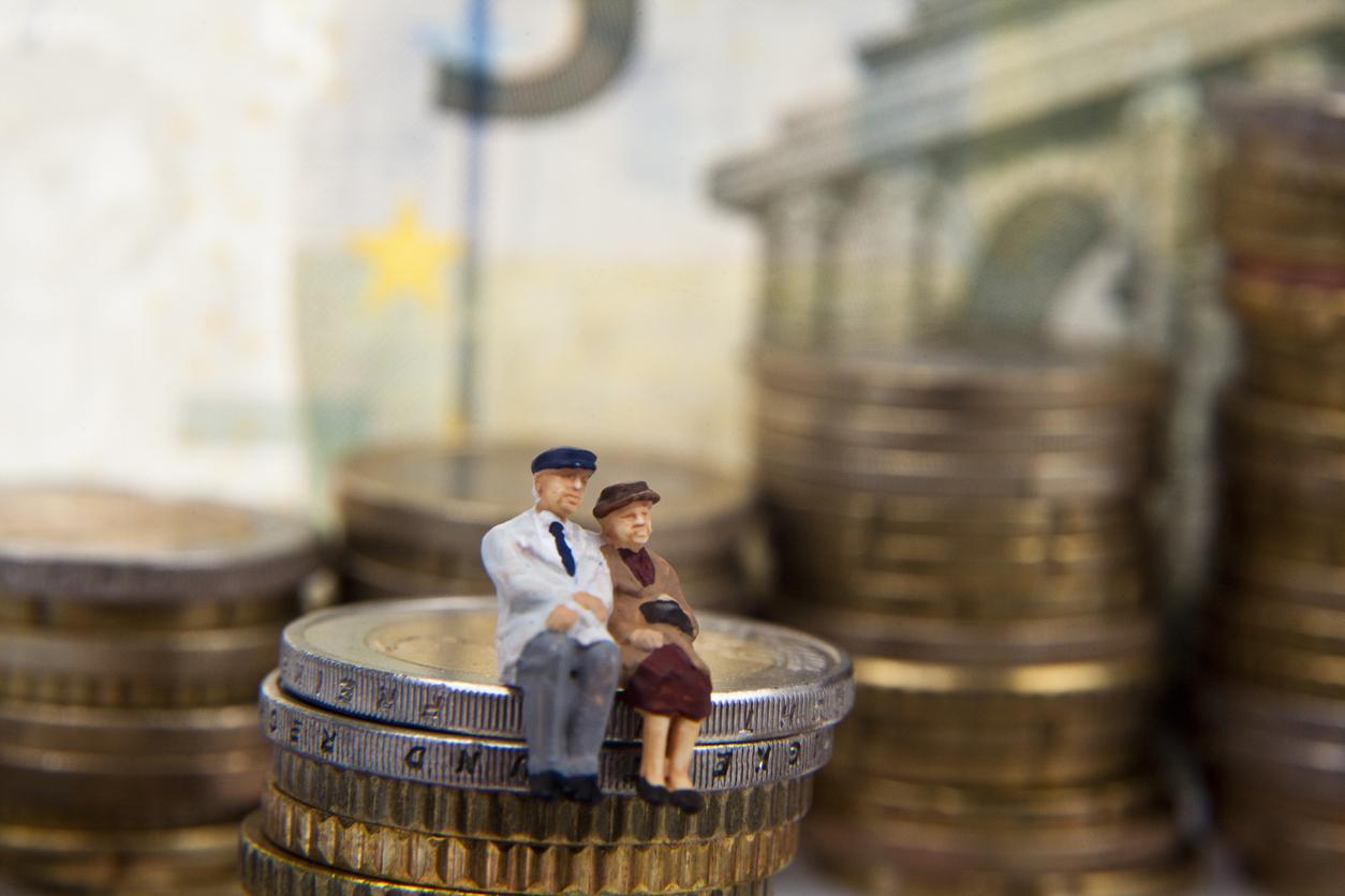 金融資産2億円あればリタイア出来る?資産運用は必要かを徹底解説!