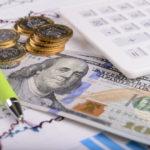 【資産運用プラン】200万円~300万円を一気に大台1000万円に増加させる投資先とは?