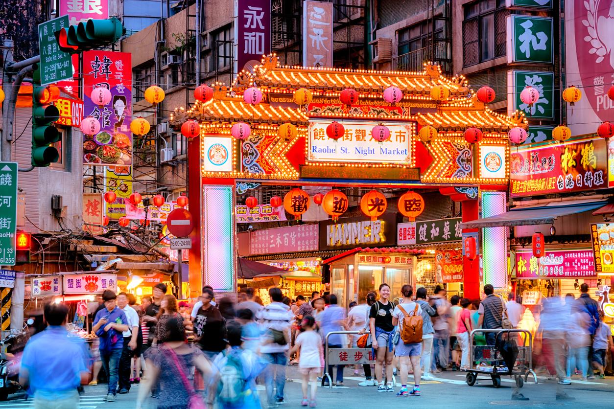 まだまだ歴史の浅い台湾への株式投資はありえるのか?政治・経済・財政のファンダメンタル分析を通して検討しました。