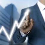 【初心者必見】投資信託の指標「トータルリターン」とは?