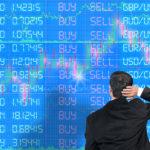 投資初心者必見・投資信託の基準価額を徹底解説 買い時はいつか?