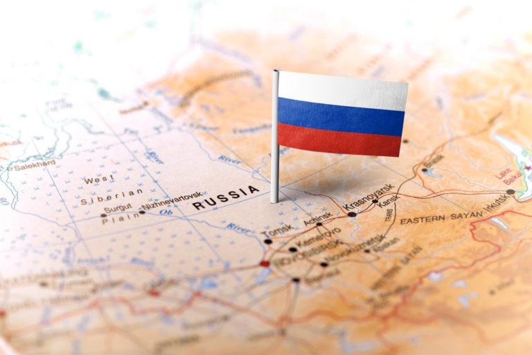 成長率は低く魅力度は低いロシア株式市場への投資!見通しは明るくないが割安な株価で短期的な値上がり益を見込んだ投資は可能?