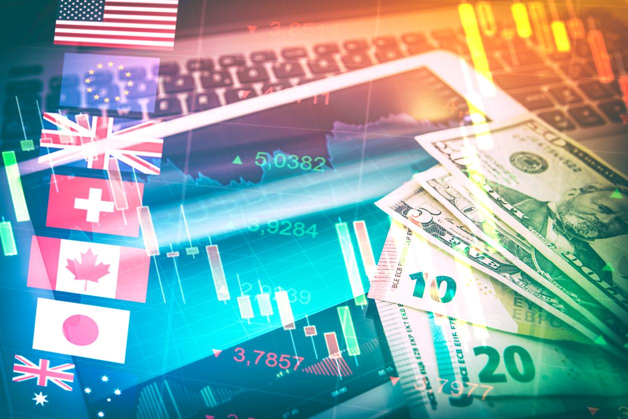 【2020年】外貨預金・おすすめ通貨は結局どれ?各国通貨を徹底比較!