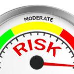 投資の初心者が知っておくべき資産運用における「リスク」を徹底解説