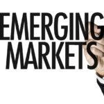 新興国株式投資の始め方・初心者におすすめの資産運用方法を解説