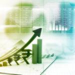 インドの投資信託をおすすめランキング形式で紹介、ベスト3の今後の見通しは良好?