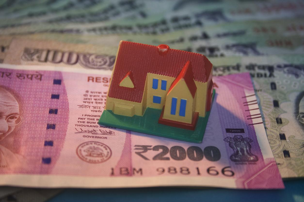 モディ首相が牽引するインドの経済・財政・政治をファンダメンタル分析!人口13億人のポテンシャル市場への株式投資は今が狙い目?