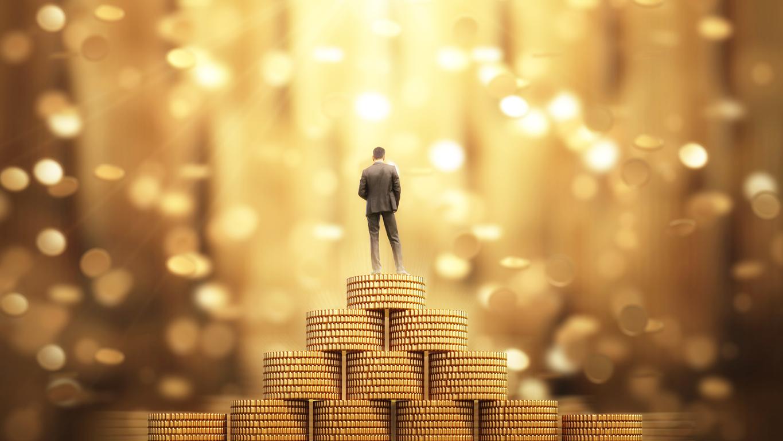 1億円を安全に資産運用してリタイア後の余裕資産を築く投資ポートフォリオを紹介する!
