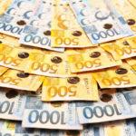 経常収支の改善でフィリピンペソは安定基調!今までの流れを踏まえて今後を見通す。