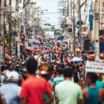 評判のHSBCブラジルオープンを徹底評価~人気のブラジル投資信託の見通しを解説~