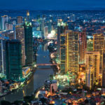 フィリピン株への現時点での投資はおすすめできない!経済は魅力的だが株価に織り込みで若干割高。