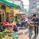 ベトナムETF・投資信託の『DIAMベトナム株式ファンド』を徹底評価!ベトナム指数をアンダーパフォームで推奨はできない?