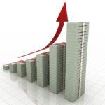 サラリーマンにおすすめの投資~新興国株式で早期リタイアを目指す~