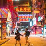 先行きは暗い?中国株厳選で評判の『三菱UFJチャイナオープン』の運用成績と見通しを解説する